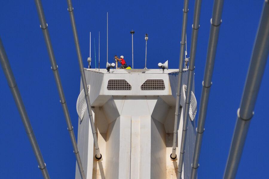puente-alamillo